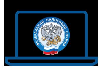 Используя сертификат ЭП, зарегистрируйтесь на сайте nalog.ru